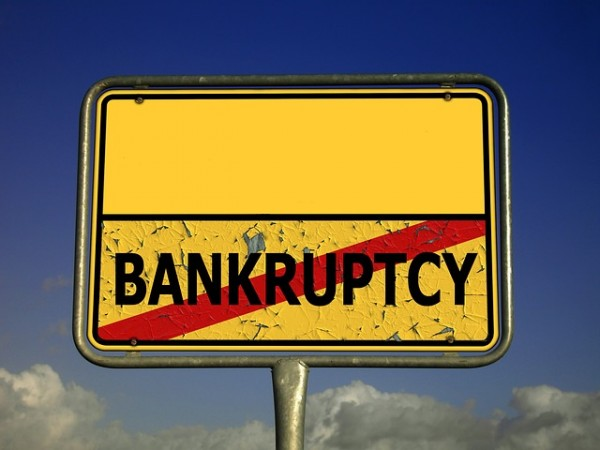 personal-bankruptcy