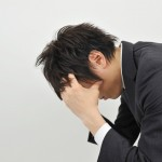 職を失った、収入が途絶えた、結果的に多重債務者になった。そんな時の解決法は?